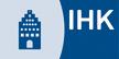 IHK Logo©Stadt Bergen