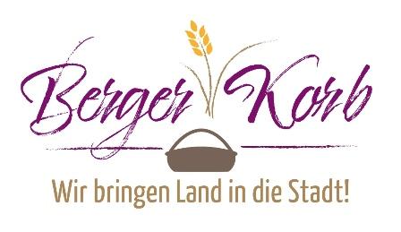 Logo Berger Korb klein©Stadt Bergen