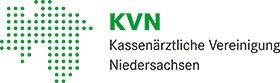 Logo KVN©KVN